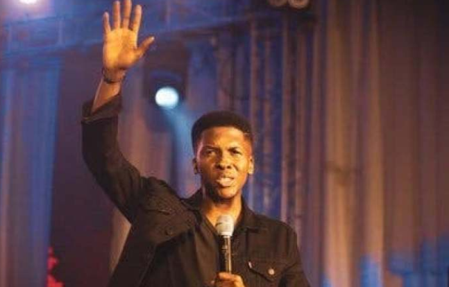 I find my wife sexy when she is praying - Nigerian pastor reveals 1