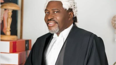 Photo of Veteran Actor, Kanayo O Kanayo gets called to the Nigerian Bar