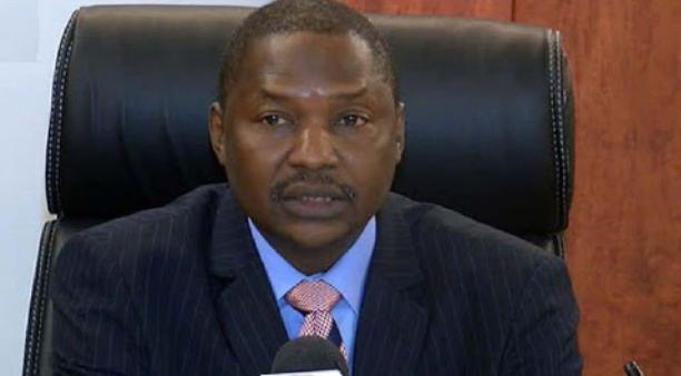 FG approves establishment of new anti-corruption agency 1