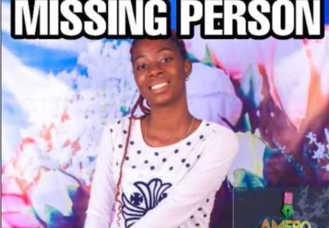 Photo of Missing 14-year-old girl found raped and murdered in Ogun