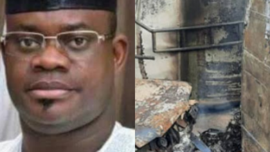 Photo of Kogi Government declares two-day mourning for victims of tanker explosion