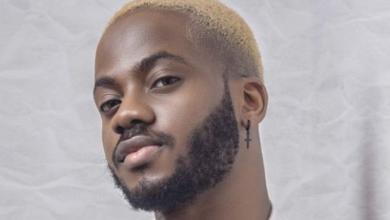 Photo of Women are the superior gender – Singer, Korede Bello