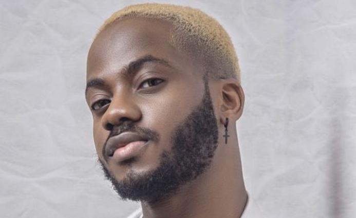 Women are the superior gender - Singer, Korede Bello 5