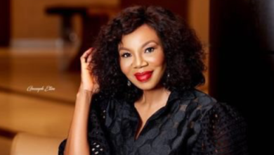 Photo of No woman will ever submit to a bully who thinks his wife owes him submission- Betty Irabor