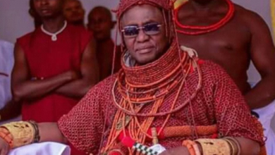 Photo of Don't control Obaseki – Oba of Benin warns PDP Governors