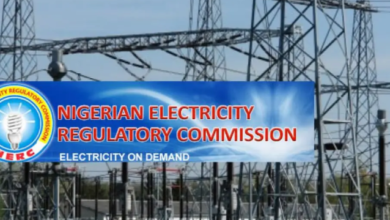 Photo of NERC finally suspends Electricity Tariff for 14 days