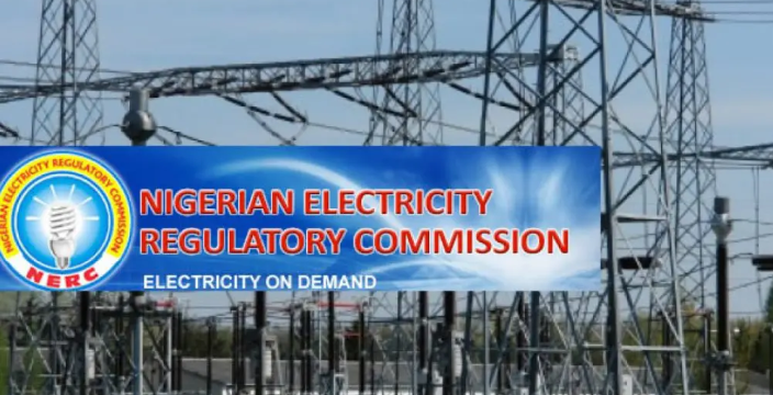 NERC finally suspends Electricity Tariff for 14 days 1