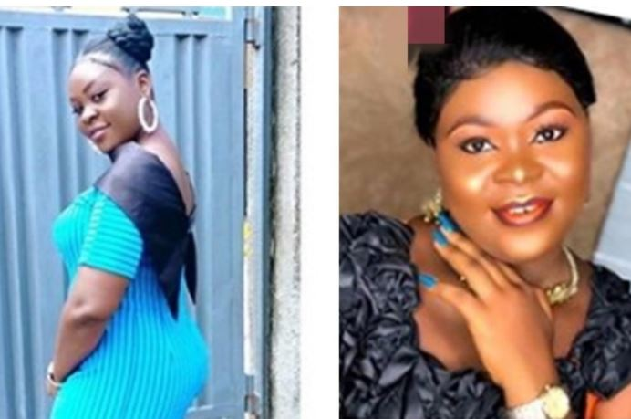 20-year-old student killed by her boyfriend who was paid N2m to use her for ritual in Lagos 1