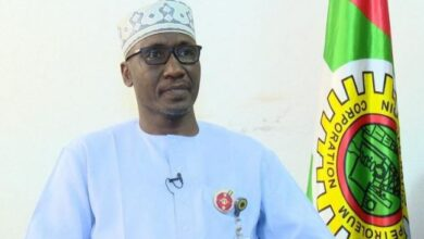 Photo of Members of Cabal were enriching themselves with susbidy payments – NNPC GMD, Mele Kyari