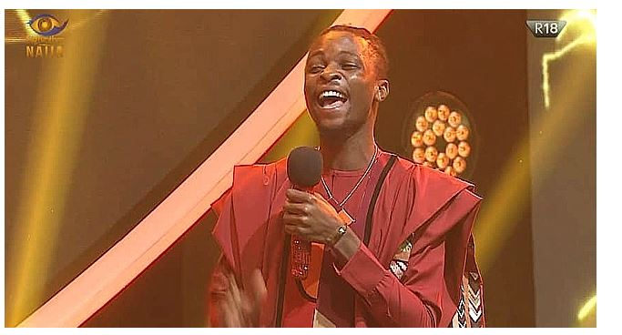 Laycon Crowned Winner Of Big Brother Naija Season 5 21