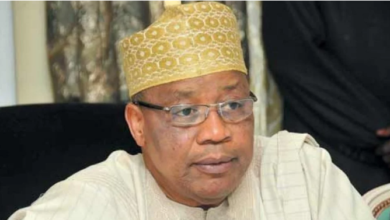 Photo of Military intervention today is an aberration – Babangida