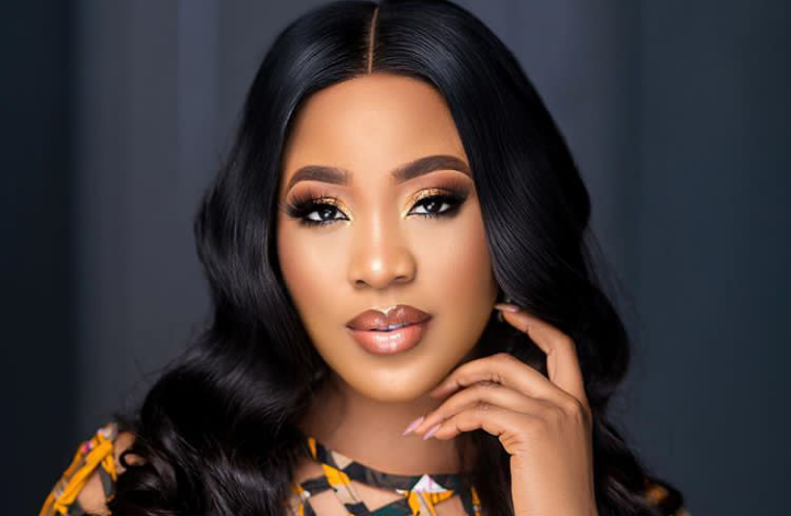 Anyone going for BBNaija should visit a psychiatrist before going- Erica 1