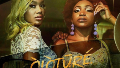 Photo of Oloture is very successful in Brazil' – Brazillian Journalist Commends Nollywood Movie