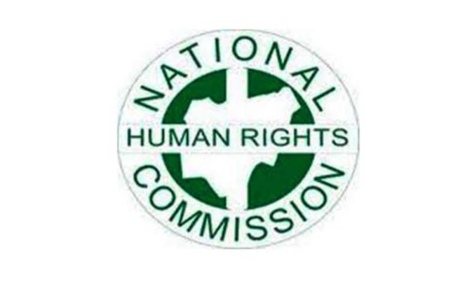 EndSARS: NHRC sets up Panel to tackle human rights violation 1