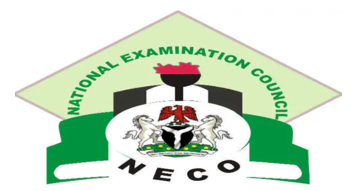 NECO postpones exam over #EndSARS Protest 1