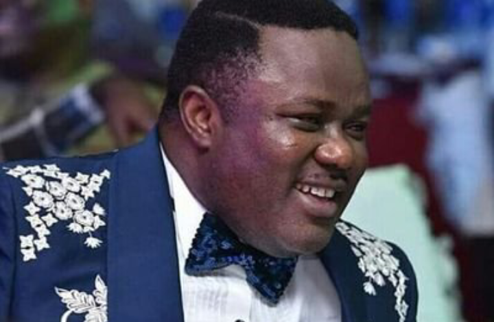 Governor Ayade proposes N277B budget for 2021 1