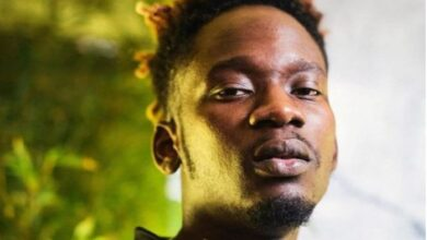 """Photo of """"All these old Governors and Govt people coming out to speak like they are righteous, are all part of the problem"""" – Mr.Eazi"""