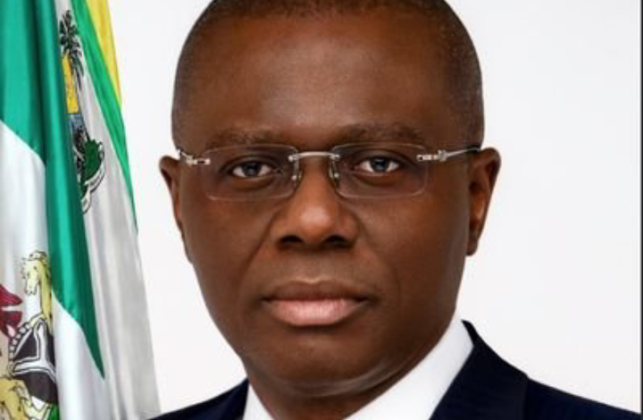 I have not Purchased an Official Car since I became Governor - Sanwo-olu reveals 1