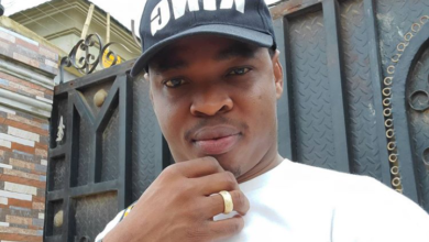 Photo of 'Greed is the root of Nigeria's problem' – Comedian Woli Agba