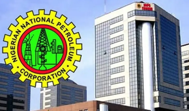 NNPC raises petrol depot price, marketers to sell at N168-N170/Litre 1