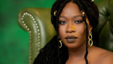 Photo of As long as people practice safe sex, they shouldn't be ashamed of having multiple sex partners – Journalist, Kiki Mordi