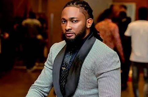 Jesus will be so disappointed- Uti Nwachukwu tells Nigerians supporting Trump because of Christianity 1