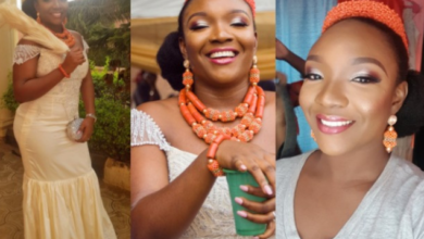 Photo of Marital failure is nothing to be ashamed of'- Nigerian lady shares lessons from her failed one year old marriage