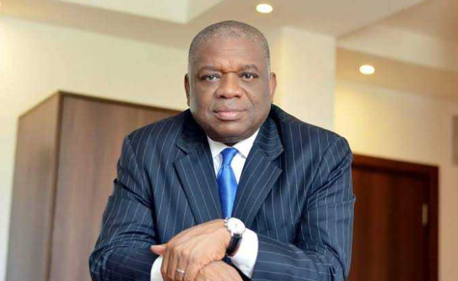 """Photo of """"There is an attempt at sabotaging the Presidency of Muhammadu Buhari""""– Kalu"""