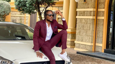 Photo of 'Sometimes your soulmate is your money. Stop forcing relationships' – BBNaija star, Omashola