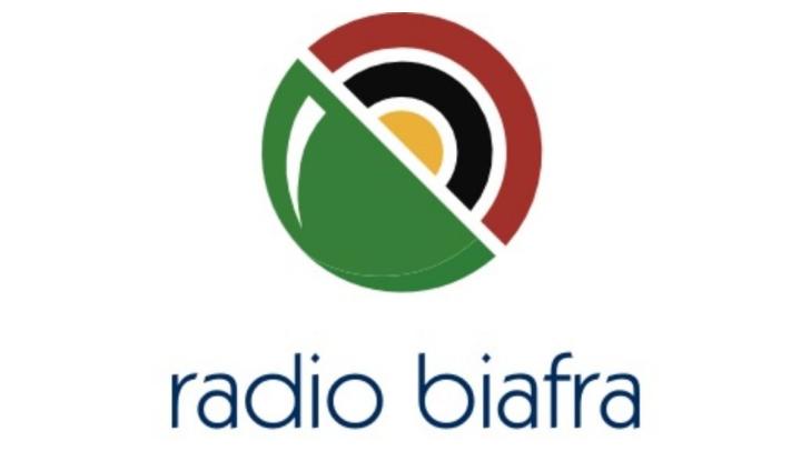 Photo of BREAKING: Nigerian govt jams Radio Biafra in Lagos (Photo)