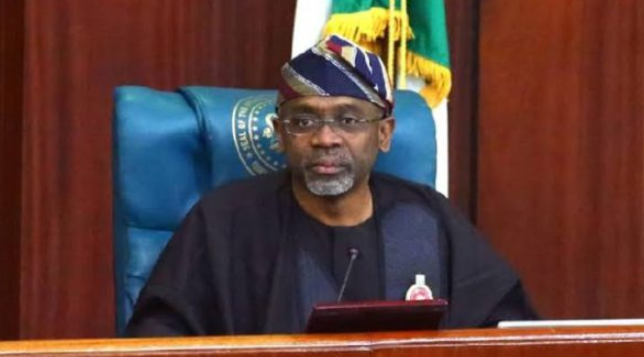 Photo of Secessionists are like Terrorists, they can take Nigeria down path of destruction – Gbajabiamila