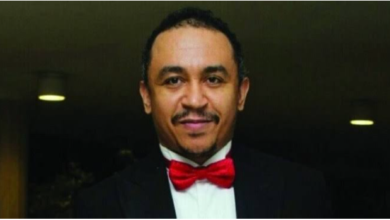 Photo of Good Friday, Easter Sunday Doctrine is unscriptural and illogical – Daddy Freeze