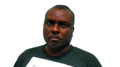 Photo of FG expects Ibori's £4.2million loot from the United Kingdom soon