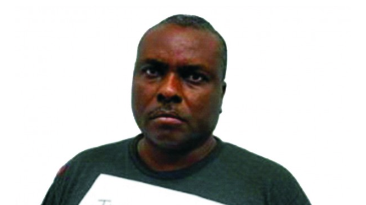 FG expects Ibori's £4.2million loot from the United Kingdom soon 1