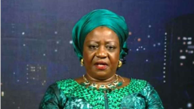 "Photo of ""Those who flaunt lifestyles they cannot afford can now be investigated by any of the graft agencies"" – Lauretta Onochie discloses"