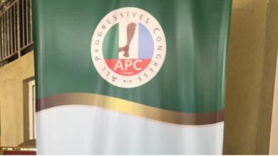 Photo of President Buhari now re-energised – APC