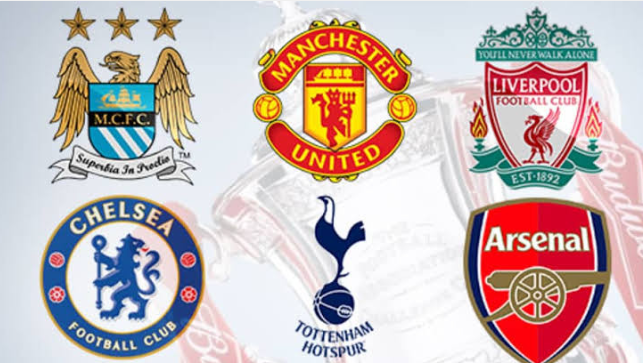 Photo of #EuropeanSuperLeague: 14 angry clubs set to tell Big Six clubs to leave the premier league