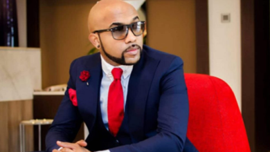 Photo of So much bad news in Nigeria every day, we have become numb to it – Banky W