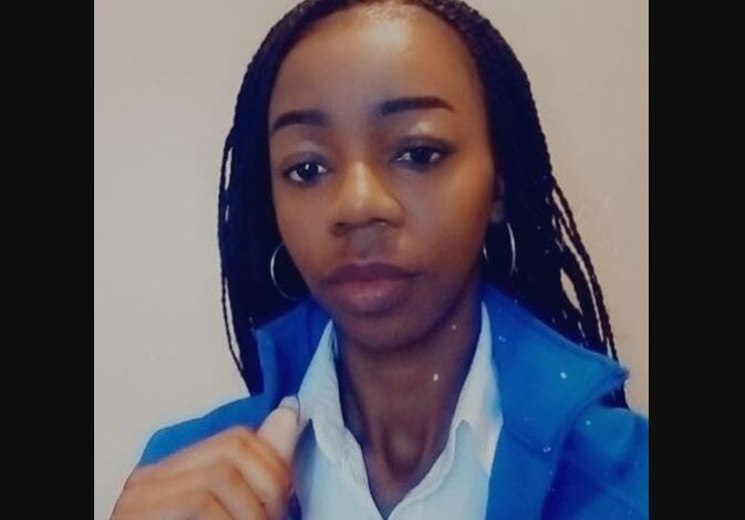 "Photo of ""I am tired of pretending as if I'm fine but deep down I'm looking for a rich man "" – South African lady says"