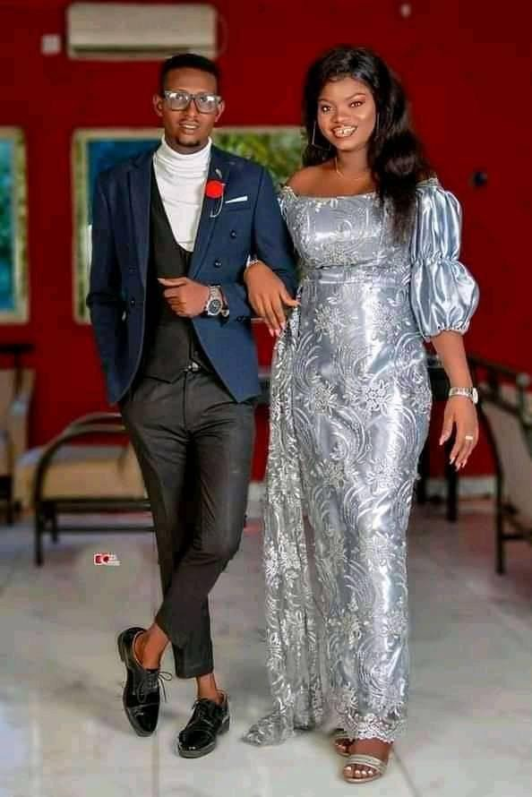 Hit-and-run driver kills man and his pregnant wife four months after their wedding in Delta (photos) 6