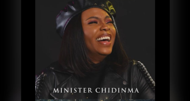 Photo of I regret wasting a lot of time doing secular music – Chidinma Ekile