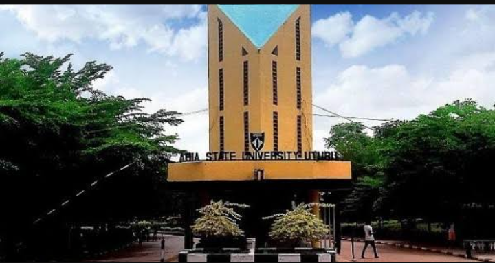 Photo of Two escape as gunmen abduct Abia varsity students