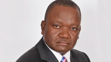 Photo of Ranching: We have land for Fulani herders – Gov Ortom