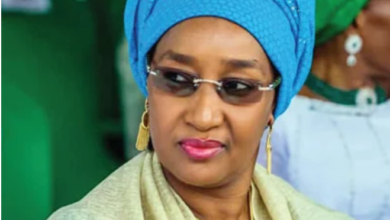 Photo of FG has been able to feed 10million school children – Minister