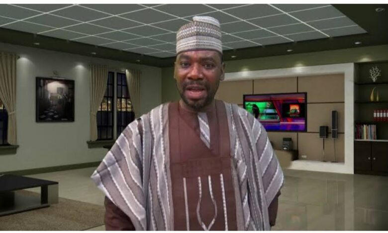 Photo of Hushpuppi: There will be others involved if Abba Kyari is found guilty – Ahmed Isah