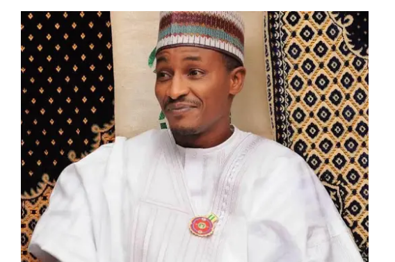 Photo of Twitter ban: Social media not food, let's go back to old ways of life ― Buhari's Rep
